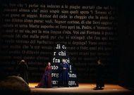 Français - Giuliano Carella dirige un émouvant Simon Boccanegra à l'Israeli Opera
