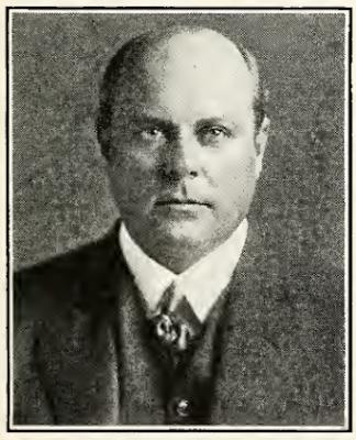 Dvořák tel que je l'ai connu, par Camille W. Zeckwer (1919)