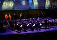 Français - Une Carmen « comique » à l'Auditorium du Nouveau Siècle de Lille