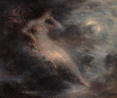 Franz Schubert, Nocturno D.897