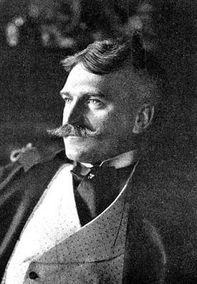 Dvořák tel que je l'ai connu, par Harry Rowe Shelley (1919)