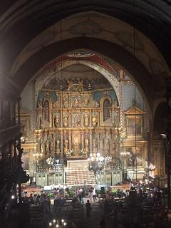 Le Festival Ravel de Saint-Jean-de-Luz, rendez-vous majeur de la musique en Côte Basque sous la dynamique impulsion de Jean-François Heisser