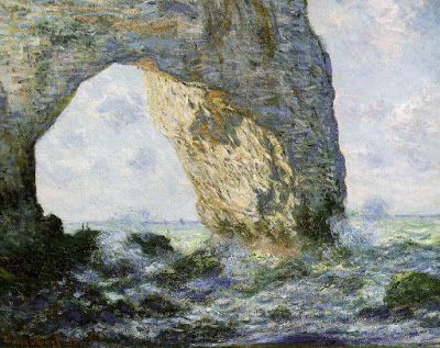 Sibelius, Las Oceánides (Aallottaret)