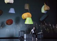 Français - L'Opéra de Flandre ose Don Carlos en français (avec des bonheurs divers)