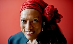 Jessye Norman (September 15, 1945 – September 30, 2019) was an American opera singer and recitalist.