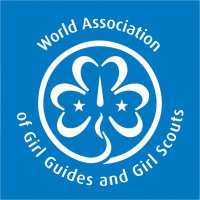 La Marcha Scout (1918) / Canción de la Asociación Mundial de Guías Scout (1950) opus 91b