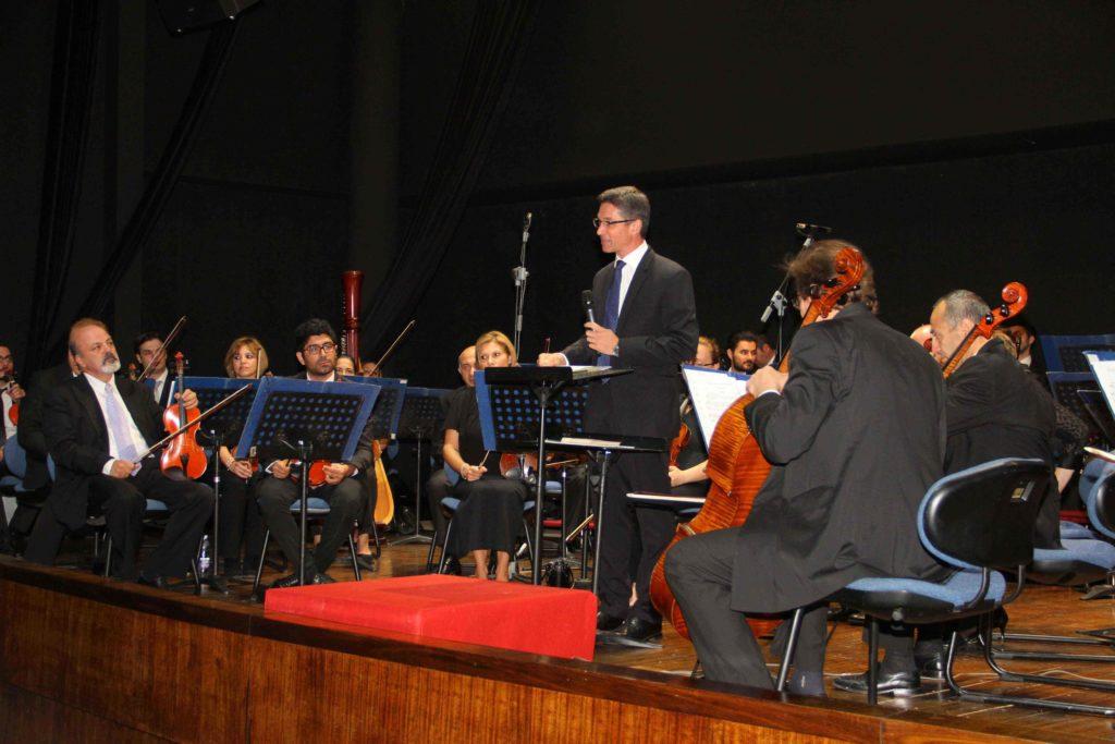 Berlioz à Beyrouth