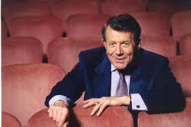 RIP...conductor Raymond Leppard
