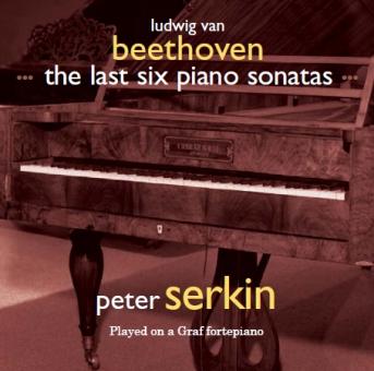 [Sélection lutins] Dix disques de piano – nouvelle édition