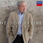 Nelson Freire fête ses 75 ans