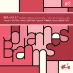 Brahms en chambre