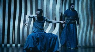 Français - Une Rusalka chorégraphiée à l'Opéra Ballet des Flandres