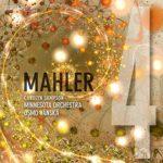 Le Mahler apaisant d'Osmo Vänskä