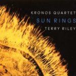 Sun Rings, la musique des sphères de Terry Riley