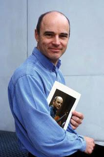 Gentleman de l'alto, Christophe Desjardins est mort jeudi 13 février à l'âge de 57 ans