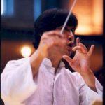 A l'OSR, un chef invité remarquable, Kazushi Ono