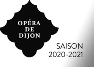 Français - Saison 2020-2021 : les adieux vitaminés de Laurent Joyeux à l'Opéra de Dijon