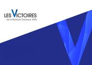 Français - Retour sur les 27e Victoires de la Musique Classique