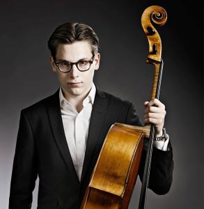 VIDEO, PERLE DU NET : KLAUS MÄKELÄ dirige la 9è de Beethoven (OSLO, janv 2019)