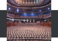 Français - Le concours Operalia 2020 se tiendra à l'Israeli Opera