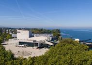 Français - Pour l'instant, le Festival de Bregenz 2020 est maintenu