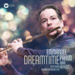 Emmanuel Pahud ou l'élégance de la flûte