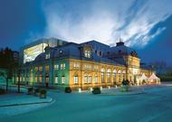 Français - Festspielhaus de Baden-Baden 20/21 : la Russie à l'honneur !