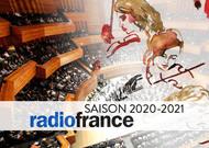 Français - Radio France en 20-21 : la voix bien portante