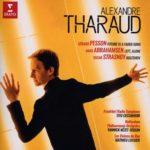 Trois nouveaux concertos contemporains sous les doigts d'Alexandre Tharaud
