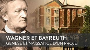 Français - Katharina Wagner contrainte de se retirer du festival de Bayreuth pour une durée indéterminée