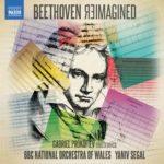 Le Beethoven du futur ?