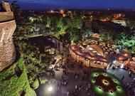 Français - Le Festival de Castel Peralada annule son édition 2020