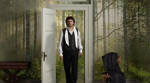 Français - Streaming : Jonas Kaufmann incarne un bouleversant Werther au Met