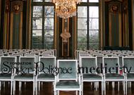 Français - « Rendez-vous à Paris » avec Medici et la Fondation Singer-Polignac