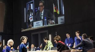 Français - Streaming : une géopolitique européenne pour Mitridate à la Monnaie