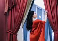 Français - Arènes de Vérone 2021 : Sonya Yoncheva chantera Aida pour la première fois