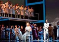 Français - Streaming : Jonas Kaufmann, Faust de rêve au Metropolitan Opera
