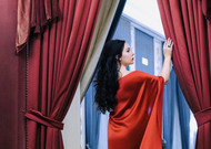 Anglais - Verona Arena 2021: Sonya Yoncheva will sing Aida for the first time