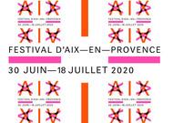 Français - Festival d'Aix-en-Provence 2020