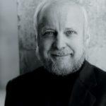 Günter Pichler, à propos du quatuor Alban Berg