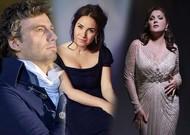 Français - Opéras en streaming à (re)voir cette semaine du 1er juin 2020