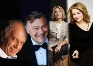 Français - Opéras en streaming à (re)voir cette semaine du 8 juin 2020