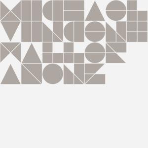 Michael Vincent Waller – A Song