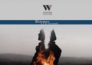 Français - Le Festival de Wexford 2020 se dématérialise « en attendant Shakespeare... »