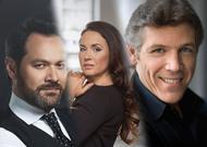 Français - Opéras en streaming à (re)voir cette semaine du 15 juin 2020