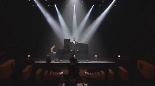 Français - Streaming : l'OperaVision Summer Gala fête la musique en grande pompe