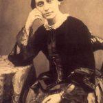 Musique et poésie  (2) : Clara Schumann et les poètes
