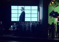 Français - Streaming : Tcherniakov passe à côté de La Fiancée du Tsar (de Rimski-Korsakov) à la Staatsoper Berlin