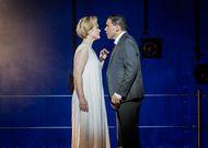 Français - Streaming : Un bouleversant Vin herbé (de Frank Martin) au Welsh National Opera