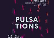 Français - L'ensemble Pymalion crée un nouveau festival à Bordeaux